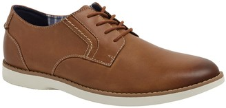 Sperry Newman Oxford