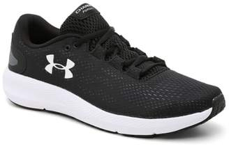 Under Armour Charged Pursuit 2 Running Shoe - Women's
