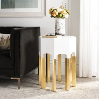 Safavieh Couture Neria End Table