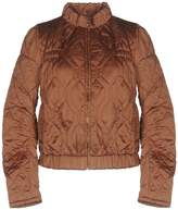 See by Chloe Jackets - Item 41748756