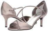 Caparros Imax High Heels
