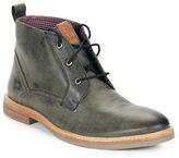 Ben Sherman Luke Wingtip Boots
