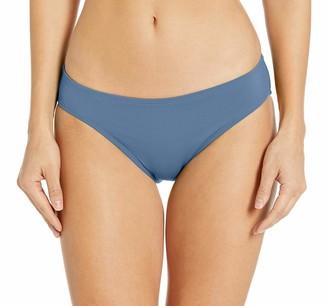 Anne Cole Studio Women's Classic Basic Bikini Swim Bottom