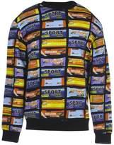 Moschino Sleepwear - Item 12069611