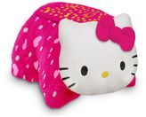Hello Kitty Pillow Pets Dream Lites