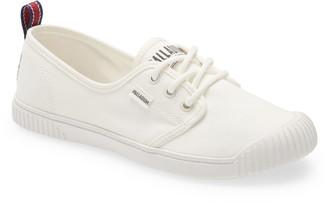 Palladium Easy Slip-On Sneaker