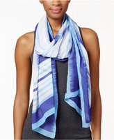 Style&Co. Style & Co. Multi Rectangle Wrap, Only at Macy's