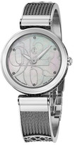 Charriol Women's Forever Watch
