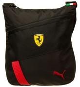 Puma Ferrari Fanwear Portable Black