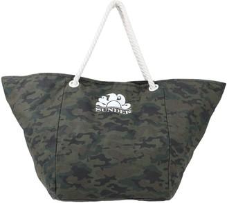 Sundek Shoulder bags