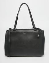 Fiorelli Large Shoulder Bag