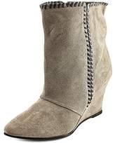 Charles by Charles David Women's Naya Boot,5.5 M US