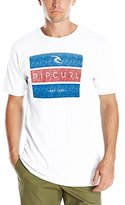 Rip Curl Men's Estate Classic T-Shirt