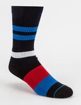 Stance Bristle Mens Socks