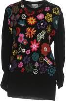 Leitmotiv Sweaters - Item 39792923