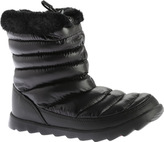 The North Face Women's ThermoBall Micro-Baffle Bootie
