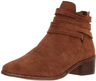 Coconuts by Matisse Women's Casablanca Ankle Boot