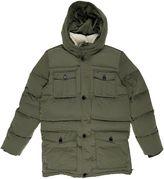 Tommy Hilfiger Down jackets - Item 41755014