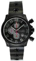 Equipe Hemi Collection Q509 Men's Watch