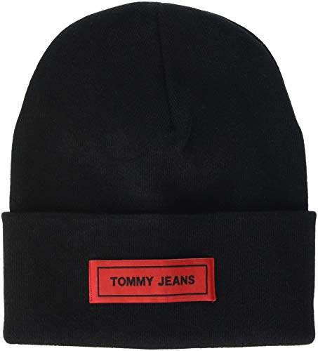 1b41d9ffba7e52 Tommy Hilfiger Beanie Men - ShopStyle UK