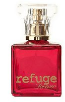 Charlotte Russe Refuge Forever Limited Edition Perfume