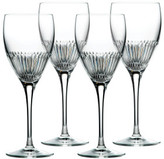 Royal Doulton Calla Large Wines Set of 4