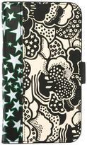 Marc Jacobs 'Landscape' iPhone6 case - women - PVC - One Size