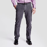 Thomas Pink Mull Trousers