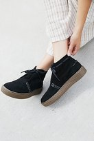 Aiden Sneaker Boot by FP Collection at Free People