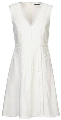 Kobi Halperin Short dress