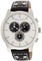 Ecko Unlimited Men's Watch E14539G1