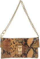 La Fille Des Fleurs Handbags - Item 45320883