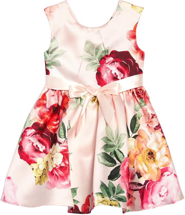 7db47b54d Zunie Dresses - ShopStyle
