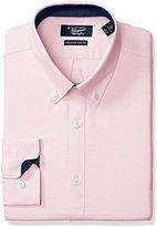 Original Penguin Men's Slim Fit Classic Oxford Dress Shirt