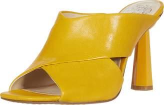 Vince Camuto Women's Averessa High Heel Sandal Mule