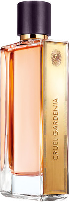 Guerlain 2.5 oz. Art of Materials Cruel Gardenia Eau de Parfum