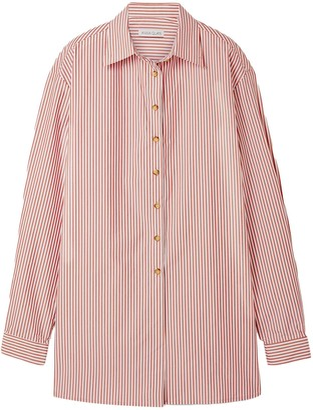 ANNA QUAN Shirts