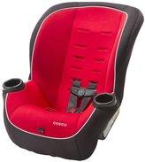 Cosco Inc Cosco Apt 50 Convertible Car Seat, Vibrant Red by Cosco