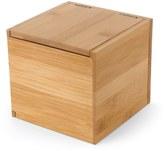 Umbra Tuck Storage Box