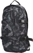 Eastpak Backpacks & Fanny packs - Item 45342542