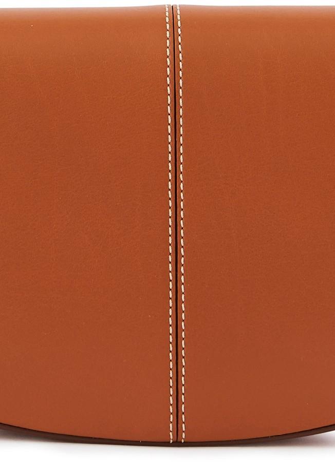 Thumbnail for your product : Tod's Mini crossbody bag