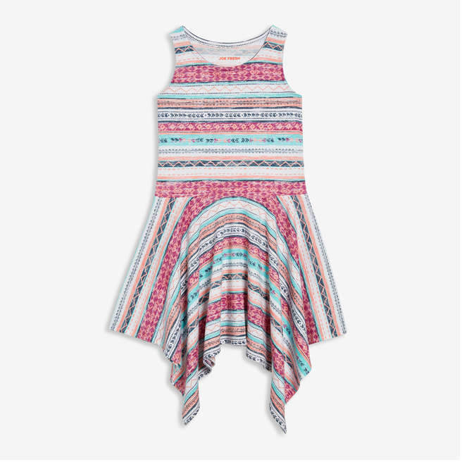 40f624015 Joe Fresh Clothing For Kids - ShopStyle Canada