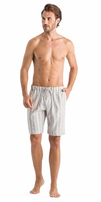 Hanro Men's Tano Shorts