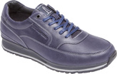 Rockport Men's Crafted Sport Casual Mgd Ox