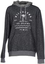 Billabong Sweatshirts - Item 12036053