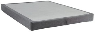 "ComforPedic Loft from Beautyrest Comforpedic Loft From Beautyrest 10"" Medium Gel Memory Foam Mattress and Box Spring ComforPedic Loft from Beautyrest Mattress Size: Twin"