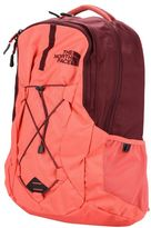 The North Face ZAINO W JESTER Backpacks & Bum bags