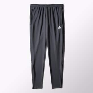 adidas Core 15 Training Pants