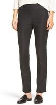 Nic+Zoe Women's The Perfect Slim Ankle Pants