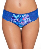 Freya Women's Chelsea Bloom Brief